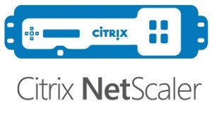 netscaler_logo